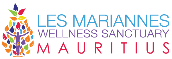 Les Mariannes Wellness Sanctuary Mauritius