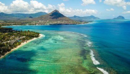 mauritius-drone-photo